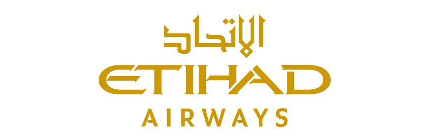 Ethiad Airways
